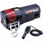 Лебедка электрическая Come Up DV-4500i