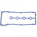 Прокладка крышки клапанов с уплотнительными кольцами