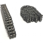 Комплект двухрядных втулочно-роликовых цепей ГРМ Евро