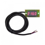 Индикатор частоты вращения ИЧВУ2-К-01